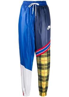 Nike Sportswear NSW track trousers
