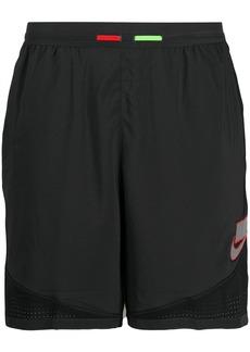 Nike Wild Run shorts