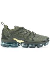 Nike Air Vapormax Plus TN sneakers