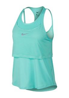 Nike 10K Breathe Tank