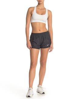Nike 10K Dri-FIT Running Shorts