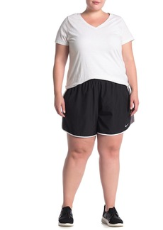 Nike 10K Dri-FIT Running Shorts (Plus Size)