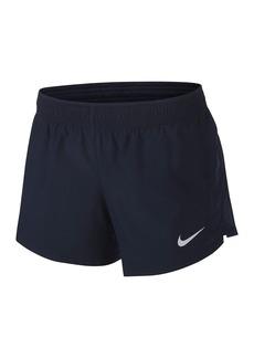 Nike 10K Dry Shorts