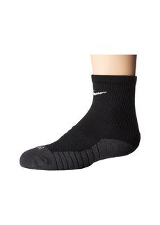 Nike 3-Pair Pack Dri-Fit Crew Socks (Toddler)