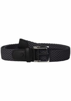Nike 30 mm. Stretch Woven