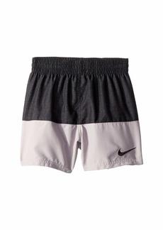cb2f5b000cbd2 Nike Nike Watercamo Hydro Rashguard Top, Big Boys (8-20) | Swimwear