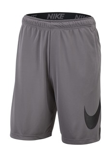 Nike 4.0 HBR Dri-FIT Shorts