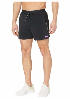 "Nike 5"" Flex Stride Shorts Tokyo"
