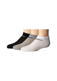 Nike 6-Pair Pack Low Cut Socks (Toddler)