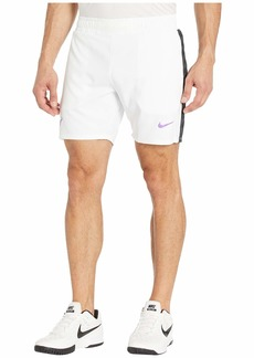 "7"" Rafa NikeCourt Shorts"