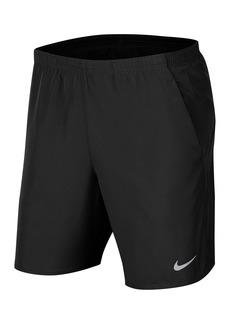 """Nike Dri-FIT 7"""" Running Shorts"""