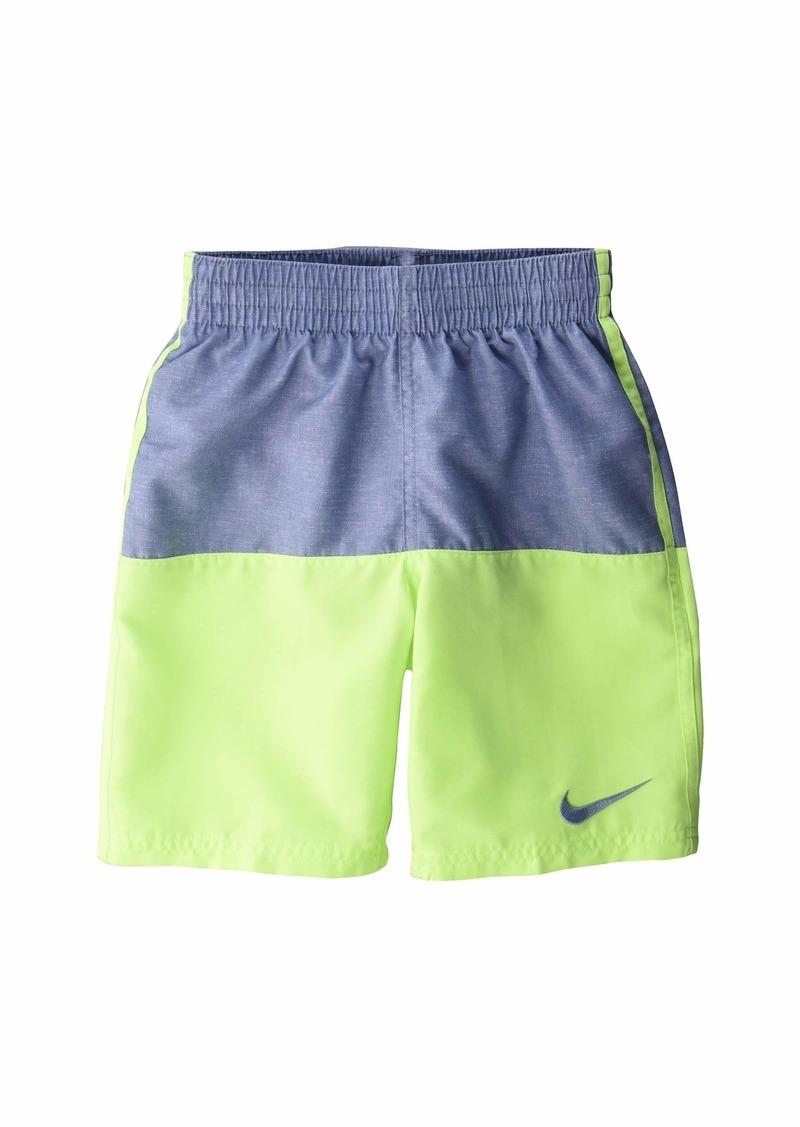 9f3dd57a4f Nike 8
