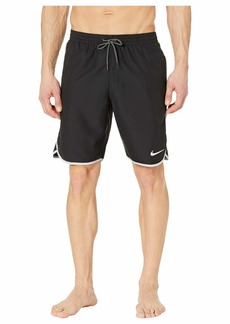 """Nike 9"""" Diverge Volley Shorts"""
