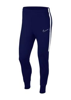 Nike Academy Dri-FIT Track Pants