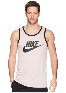 25651048956ec Nike Ace Logo Tank Top