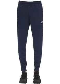 Nike Acetate Track Pants