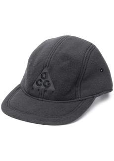 Nike ACG '84 fleece cap