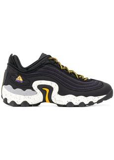 Nike ACG Air Skarn low-top sneakers