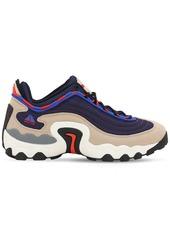 Nike Acg Air Skarn Sneakers
