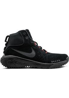 Nike ACG Angels Rest sneakers