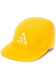Nike ACG AW84 fleece cap
