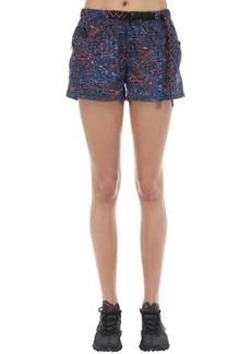 Nike Acg Nrg Techno Shorts