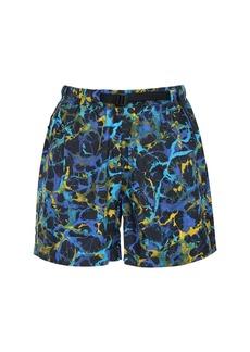 Nike Acg Nylon Shorts