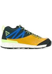 Nike ACG Okwahn II sneakers