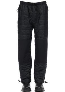 Nike Acg Primaloft Trail Pants