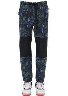 Nike Acg Ripstop Trail Pants
