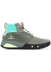 Nike ACG Ruckle Ridge sneakers