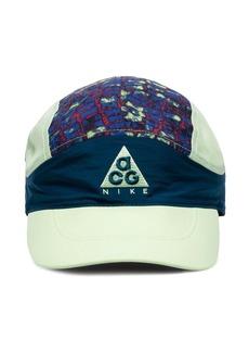 Nike ACG Tailwind G1 baseball cap
