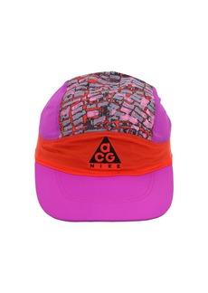 Nike Acg Tailwind G1 Techno Baseball Hat