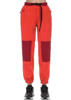 Nike Acg Technical Trail Pants