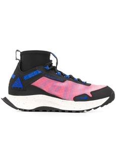 Nike ACG Terra Zaherra high-top sneakers
