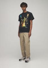 Nike Acg Wizard Cotton T-shirt