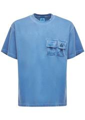 Nike Acg Watchman T-shirt