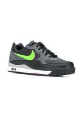 Nike ACG Wildwood sneakers