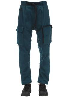 Nike Acg Woven Cargo Pants