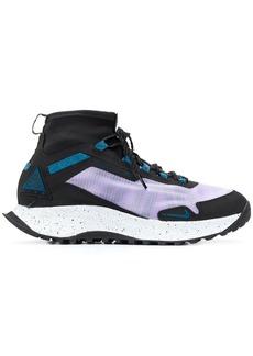 Nike ACG Zoom hi-top sneakers