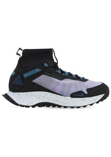 Nike Acg Zoom Terra Zaherra Sneakers