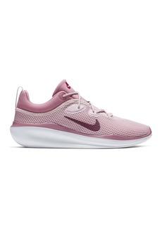 Nike Acimi Sneaker