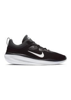 Nike Acmi Perforated Sneaker