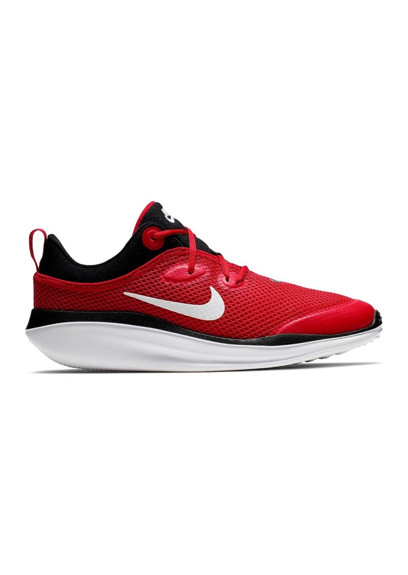 Nike ACMI Racer Sneaker (Big Kid)