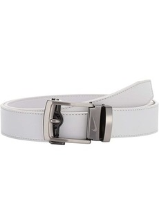 Nike Acufit Single Stitch Flat Edge Belt