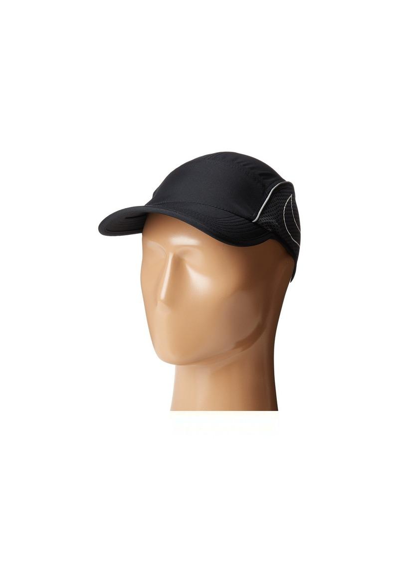 Nike AeroBill AW84 Running Cap  d130b1de8aff