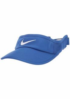 Nike Aerobill Featherlight Adjustable Visor
