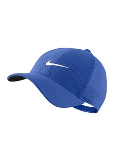 Nike Aerobill L91 Cap