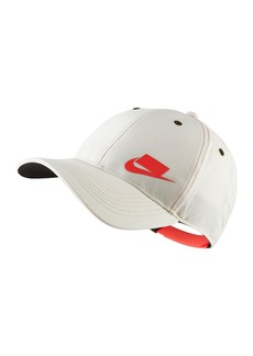 Nike AeroBill Legacy 91 Training Baseball Cap