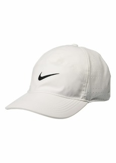 Nike AeroBill Legacy91 Hat